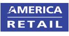 america_retail