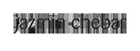 jazmin_chebar