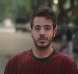 Matias <br /> Nisenson