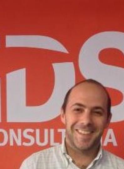 Dario <br /> Schilman