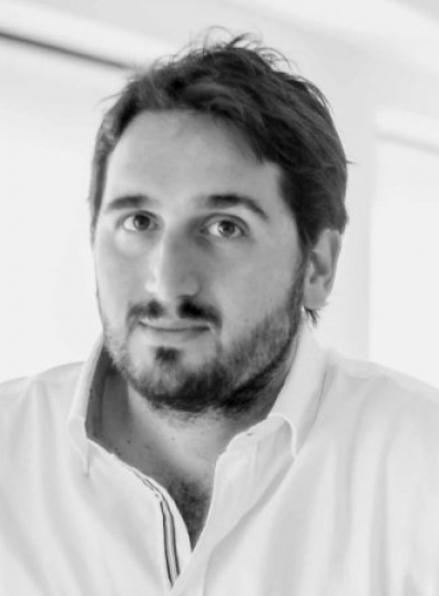 Juan Francisco <br />Di Nucci