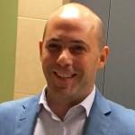 Dario Schilman