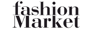 fashion_market