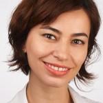 Andressa-Vaz-Vieira