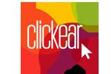 Clickear