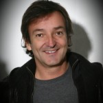 Javier Cami Alvarez