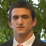 Joaquin Fernandez Gill