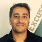 Marcelo Garcia Cisneros