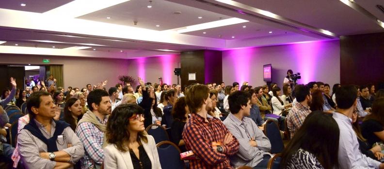 El eModa Day y el eBeauty Day reunirá a los expertos de la moda, la belleza y el comercio electrónico en Buenos Aires