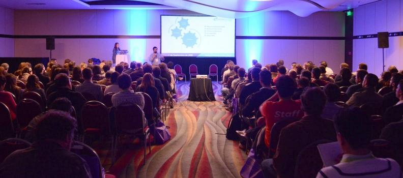 El eModa Day Buenos Aires reunirá a los expertos de la industria del eCommerce y la moda por primera vez