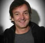 Javier Cami <br /> Alvarez