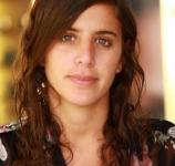 Julieta Jazmin <br /> Maidana