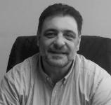 Marcelo <br /> Ghiglione