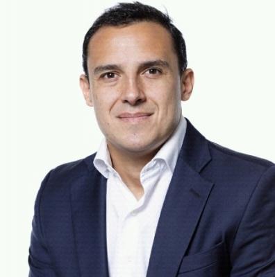 Pablo <br /> Sanchez Liste