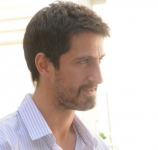 Ramiro <br /> Alvarez Caffaro