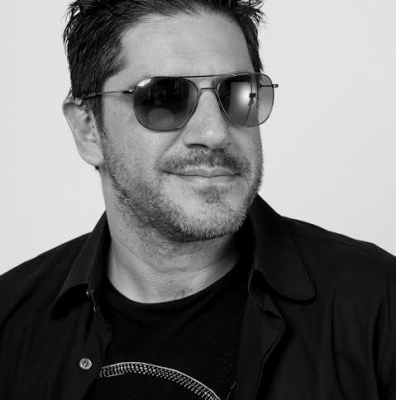 Sergio <br /> Maverino