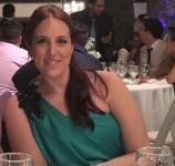 Yanina <br /> Batistella